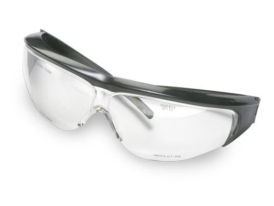 Okulary ochronne - 3 szt.